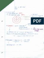 Burns.pdf