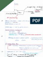 Cerebral protection.pdf
