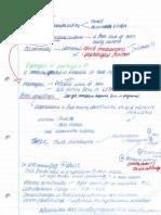 Diabetes insipidus.pdf