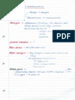 Meningitis and encephalomyelitis.pdf