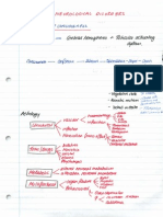 Neurological disorders - disorders of conciousness.pdf