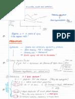 Metabolic response to illness, injury and infection.pdf