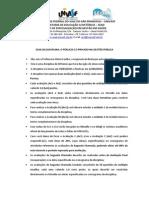 GUIA DA DISCIPLINA GS.pdf
