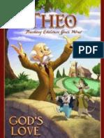 Theo God's Love