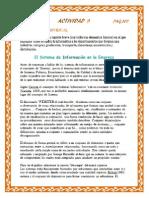 Activida 9 Informatica en La Empresa Pag.107