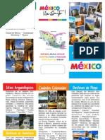 triptico daripal.pdf