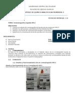 HPLC1.docx
