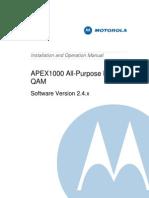 apex1000 GUIA.pdf