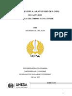 RPS DINAMIKA KELOMPOK.docx