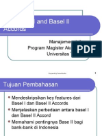 3.+The+Basel+I+and+Basel+II+Accords.ppt
