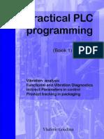 Practical PLC Programming