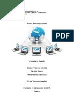 CAMADA DE SESSAO - definitivo.docx