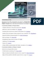 Manual Vray 1.0 Esp.pdf