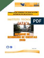 Oaxaca IRC 2010.pdf
