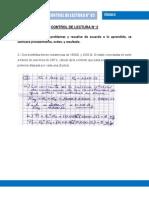 CL02_Física II  segunada pregunta.pdf
