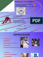 DEPRECIACION.ppt