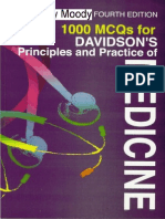 Gynaecology By Ten Teachers Pdf