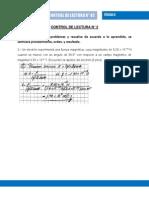 CL02_Física II  tercera pregunta.pdf