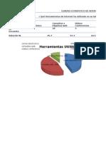 P3 - Excel Greisy