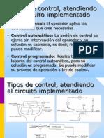 SistemasControl-1 UNIDAD 2