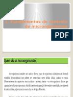 1-Fundamentos Do Contl. de Microrg