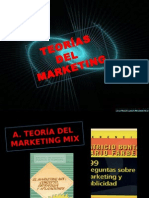 TEORIAS DEL MARKETING.pptx