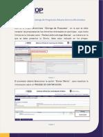 Manual-para-la-Entrega-de-Propuesta-Subasta-Inversa-Electrónica.pdf