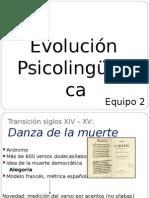 aspectos psicolinguisticos 2