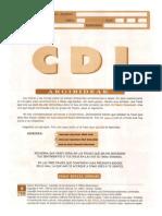 CDI ELEMENTUEN liburuxka.pdf