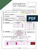 Www.afip.Gov.ar Genericos Formularios Archivos Interactivos f184F