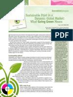 mm primir sustainableprintlo
