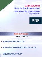 Modelos_de_Protocolo