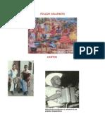 FOLCOR VALLENATO imagenes.docx