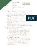 94377519-TRABAJO-COLABORATIVO-1.pdf