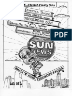 Atlas The Sun finally sets001.pdf