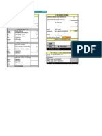 Calculo de Impuestos 2008.xls