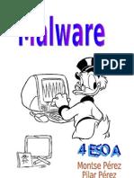 Malware webquest1