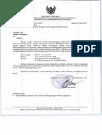 Fgd Rpjmn Hutan 2015-2019
