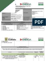 Sec.modulo I SUB I -2P 2015 (Autoguardado)