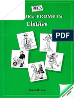 Reduced Picture Prompts Clothes