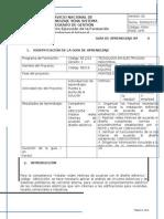 (293598212) F004-P006-GFPI Guia de Aprendizaje  IRI 0(1).doc