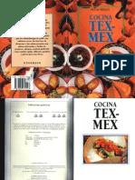 A.Wilson - Cocina Tex Mex.pdf