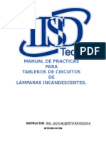 Manual de Practicas Tableros Inst_electricas