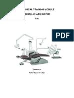 Technical Training Module-Dental