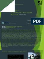 TEATRO-Y-CONSERVATORIO-PARA-SOLOLÁ.pdf