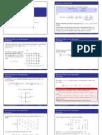 06_2_Diferencias_Finitas_2D-print