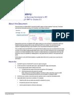 khan pdf 2-5