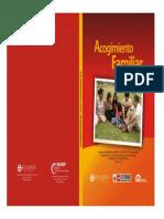 205651588-Libro-Sistematizacion-Acogimiento-INABIF.pdf