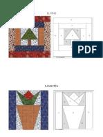 Figuras y Moldes (2)