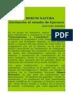 RERUM- NATURAivan.doc